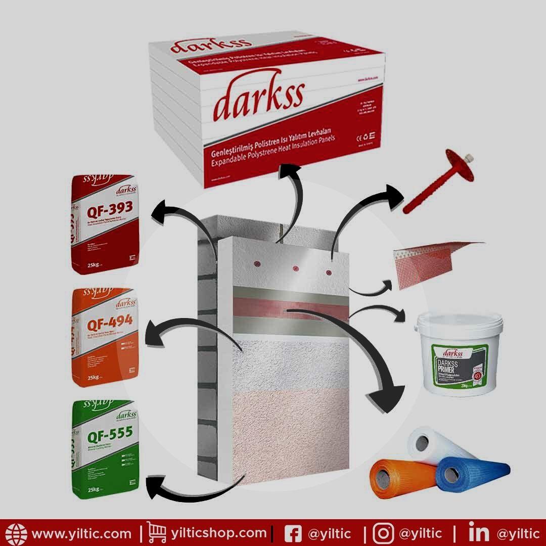 darkss